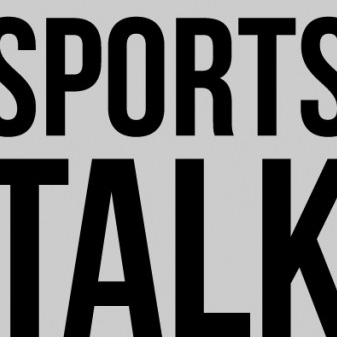 Ally's Sports and Fitness Talk Radio