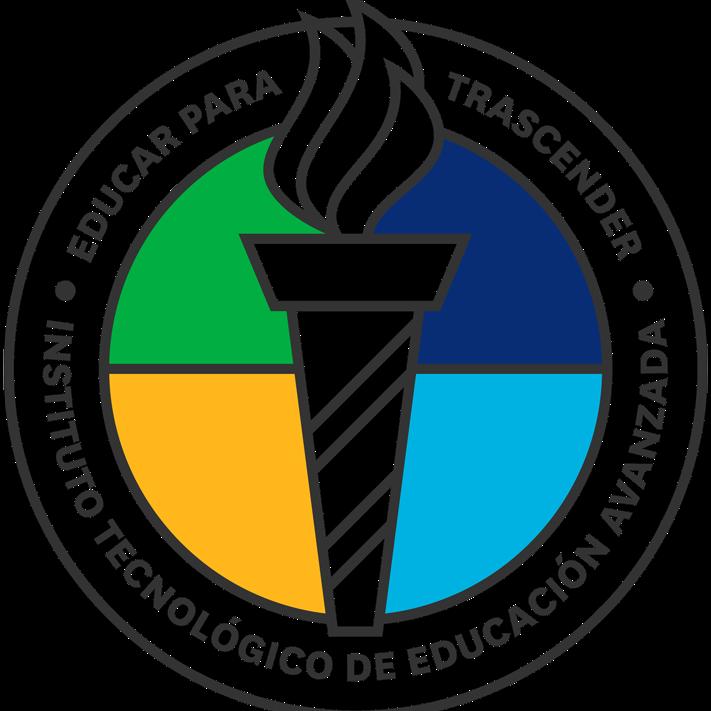 Radio ITEA