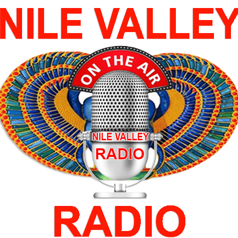 Nile Valley Radio