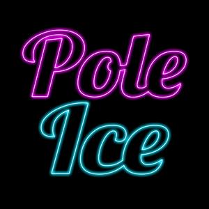Pole_Ice Radio
