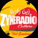 Zyne Radio culture