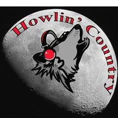 Howlin' Country - Yesterdays Legends & Todays Hits