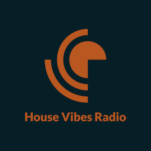 House Vibes Music station