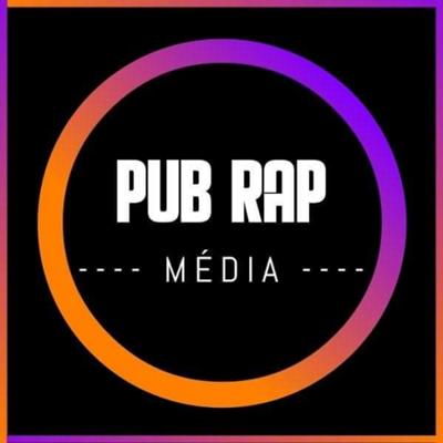 pubrap radio