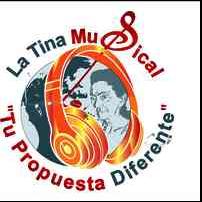 La Tina Musical