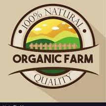 My Organic Food