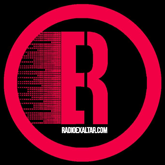 radioexaltarusa