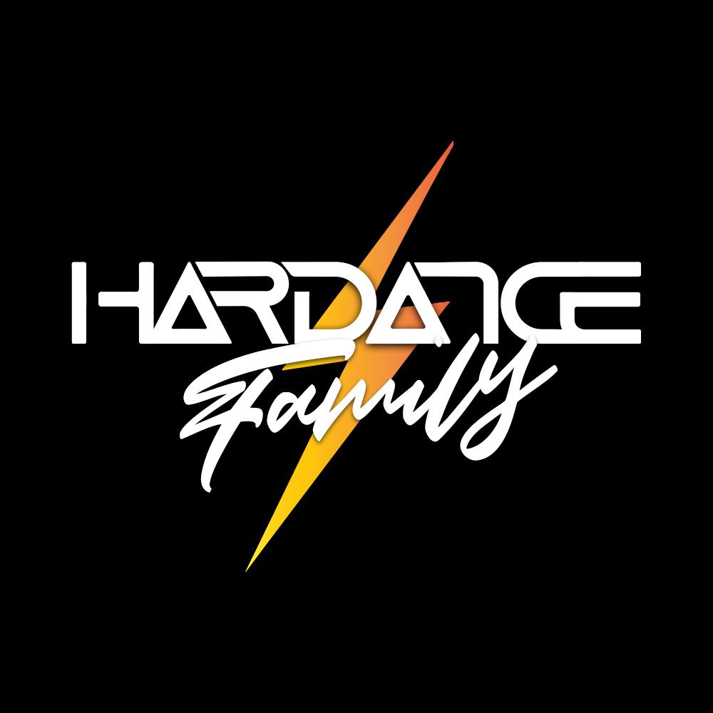 Hardance Family