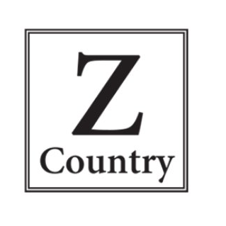 Z Country Radio