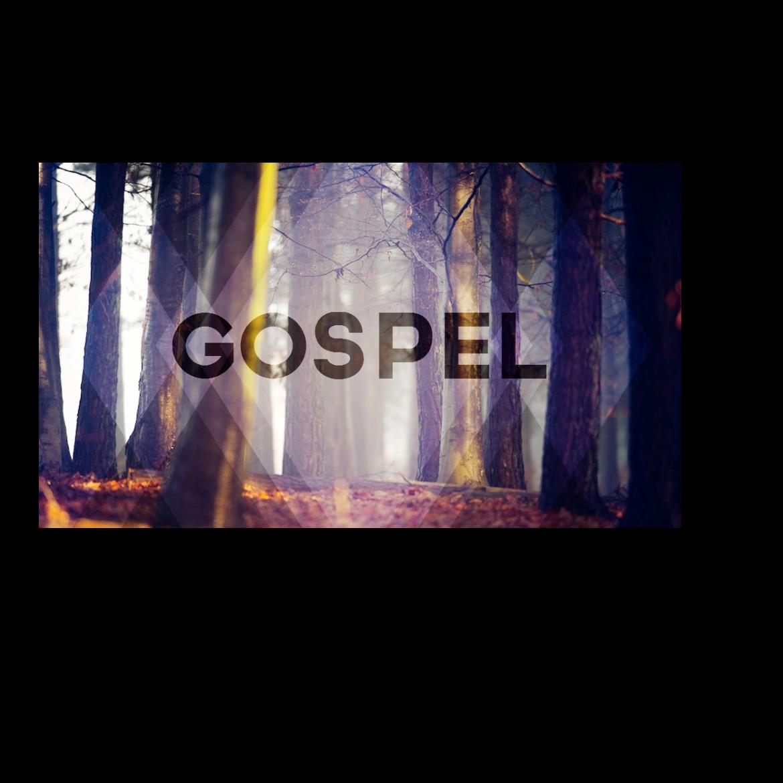 Gospel Chalet Radio