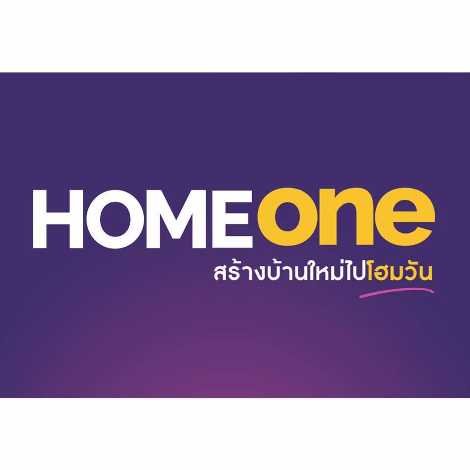 homeone radio