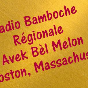 Radio Banboche Regionale FM