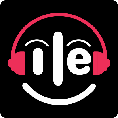 Big Smile Radio - Khushiyon Ki Chabbi