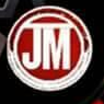 JimMac65.com Poker Radio
