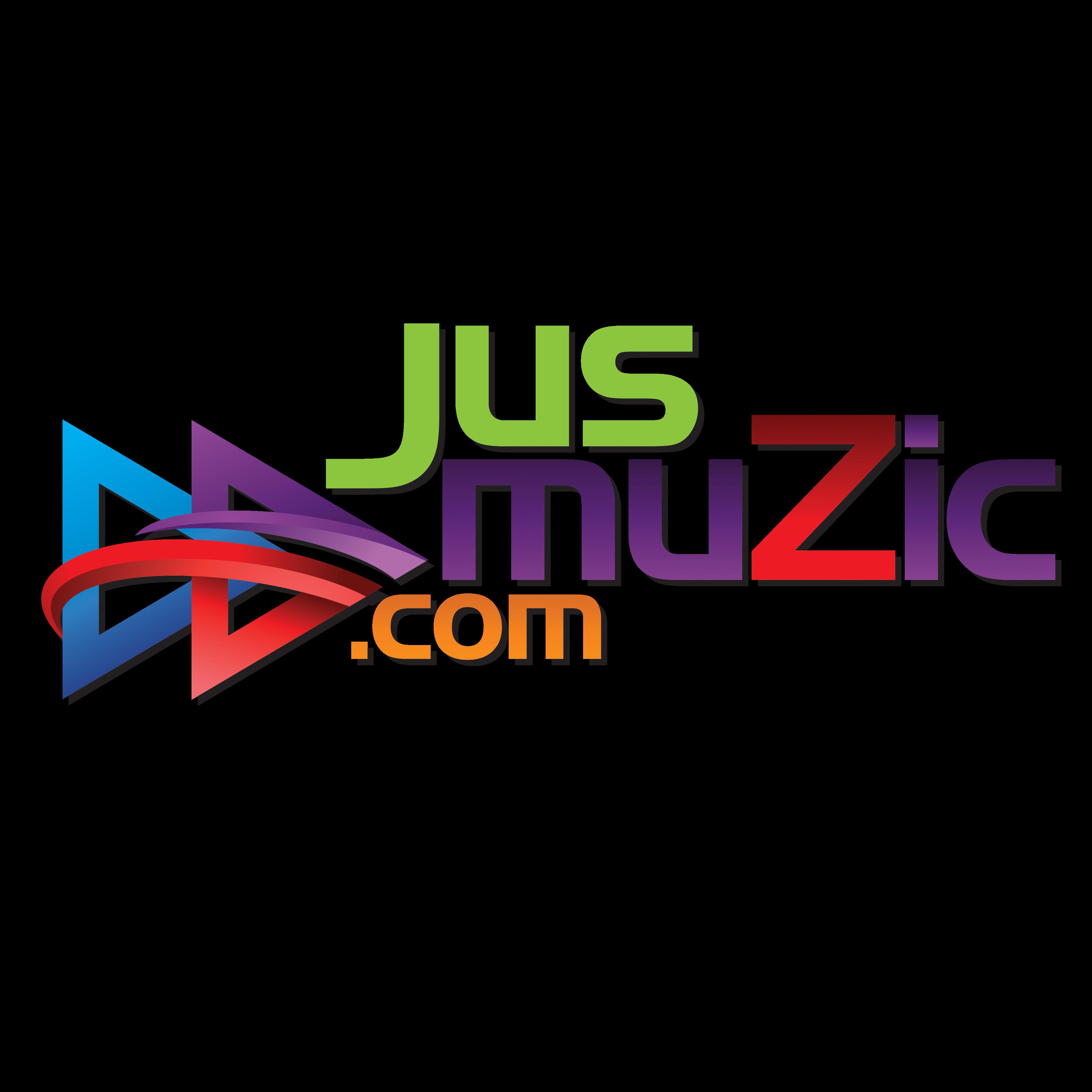 JusMuzic1