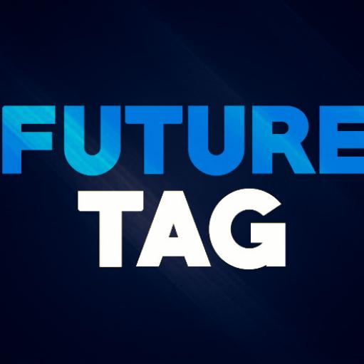 Futuretag