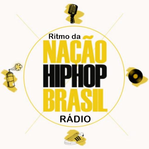Ritmo da Nação / FM Digital