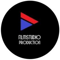 filmstudioproduction