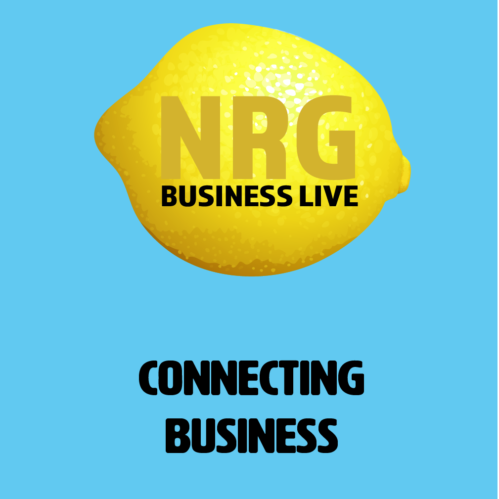 _NRG - BUSINESS LIVE