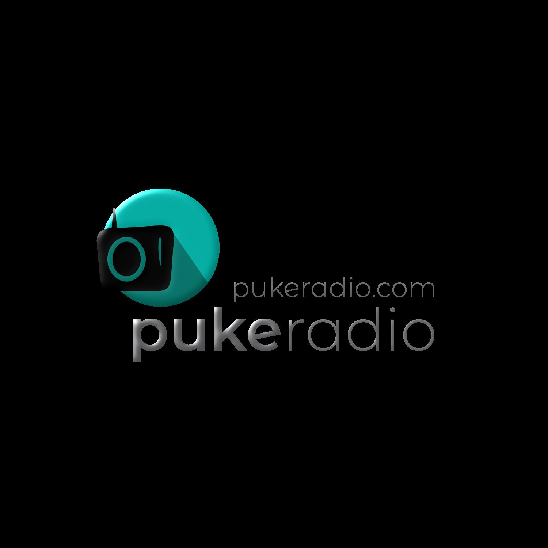 Puke Radio