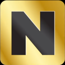 nurcast