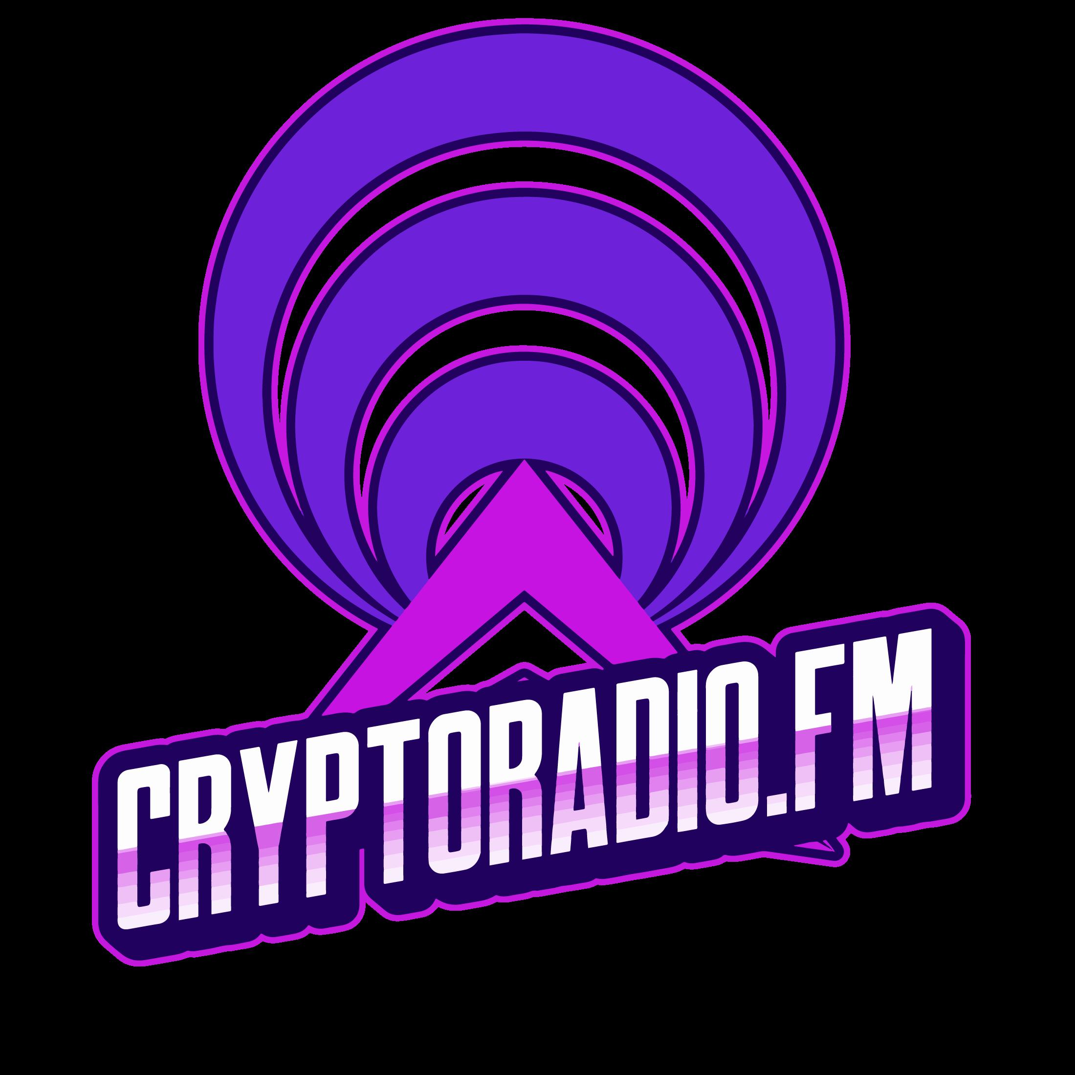 Cryptoradio.FM