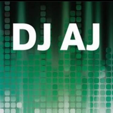 DJAJ Live