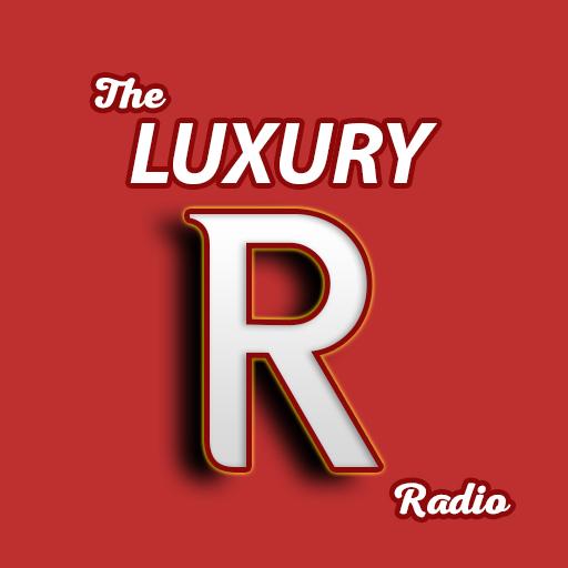 The Luxury Retr0 Radio