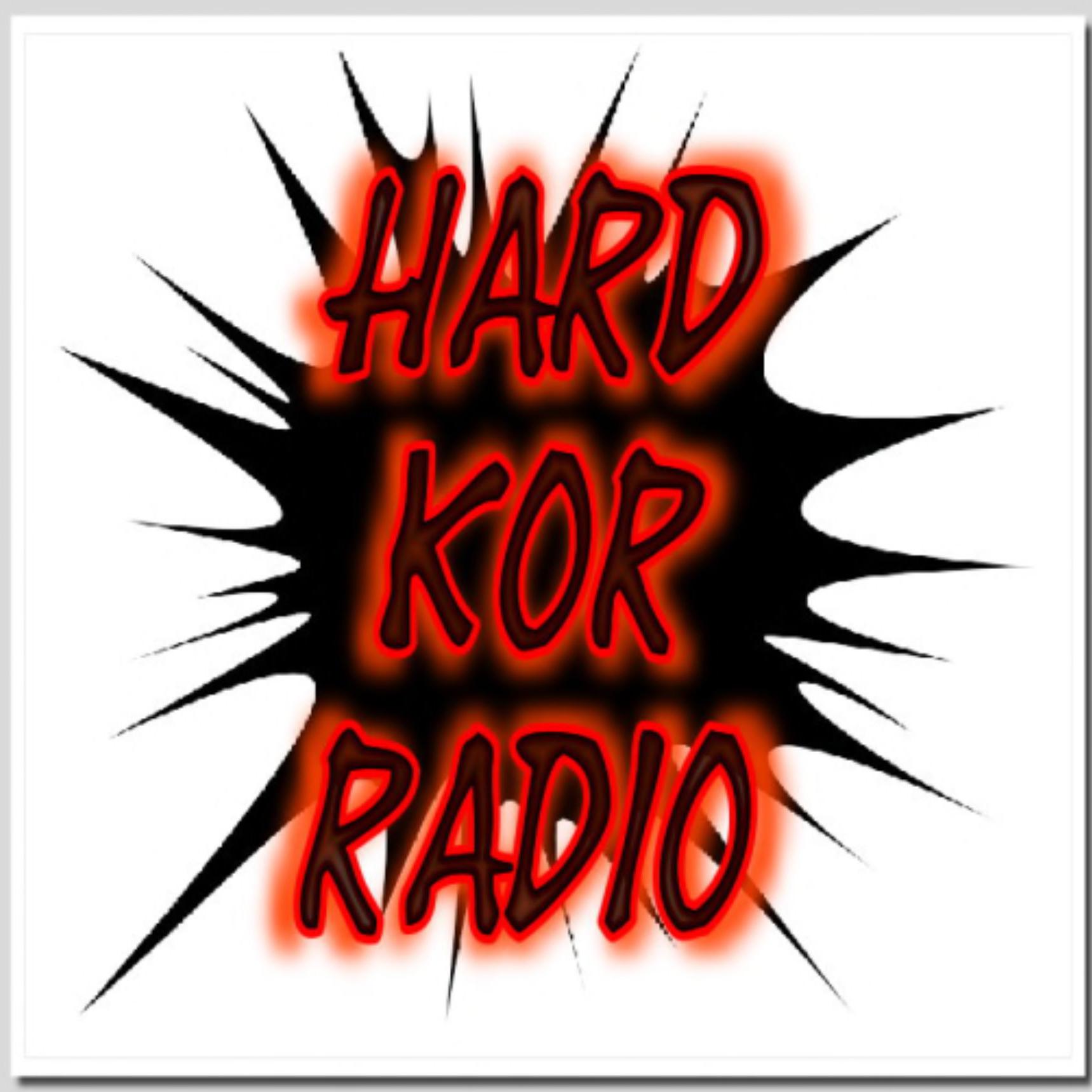 Hard Kor Radio