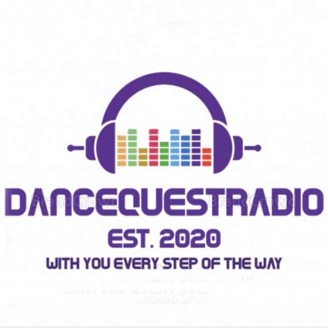 DanceQuestRadio