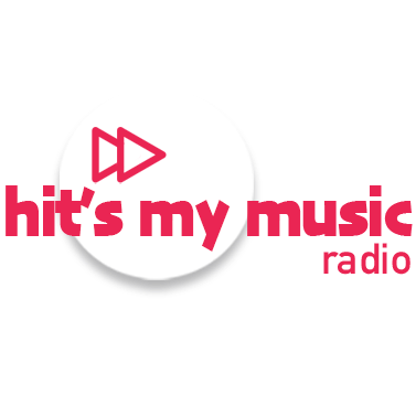 HIT'SMYMUSIC
