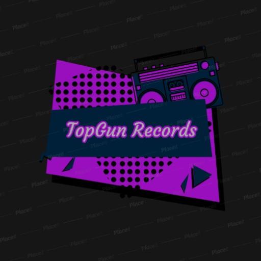 TOPGUN263 FM STEREO