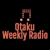 Otaku Weekly Radio