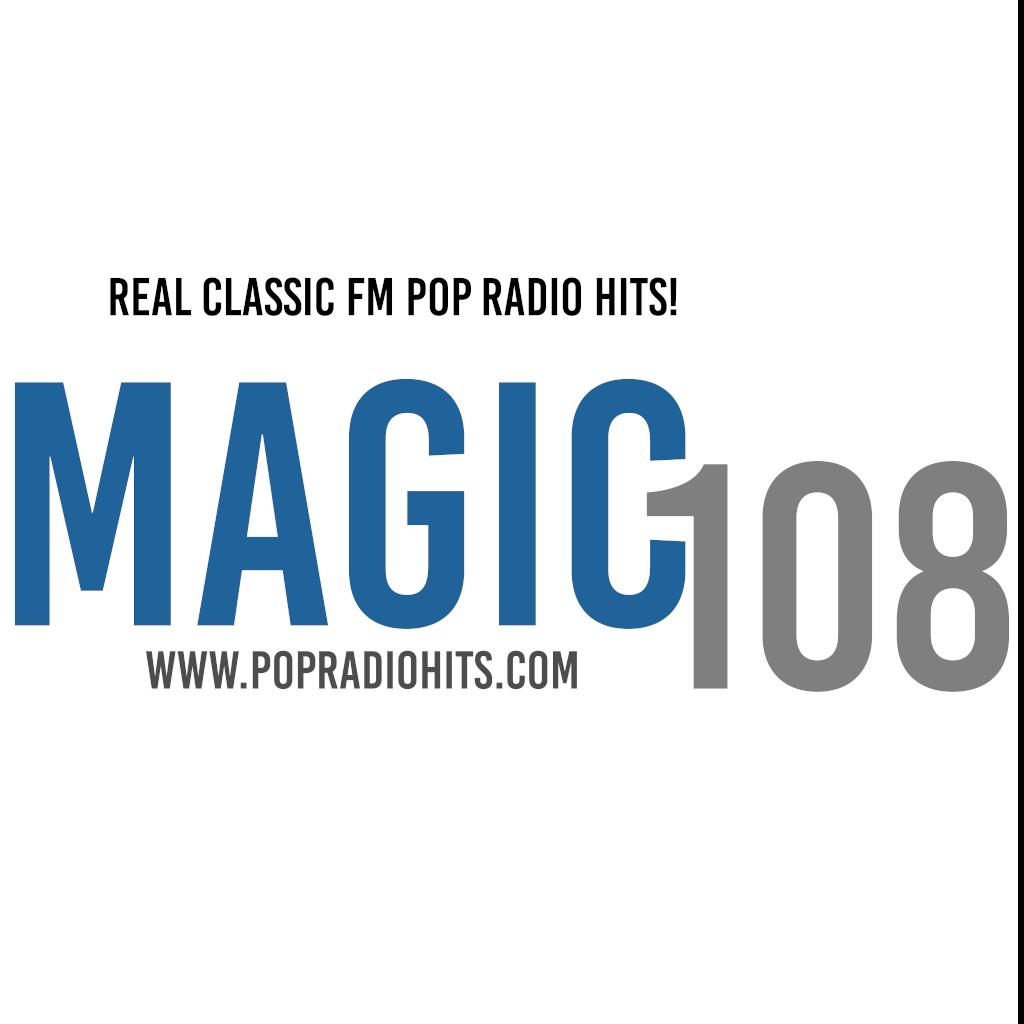 Magic 108 / Canada