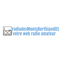 radiodesmontsberthiand01