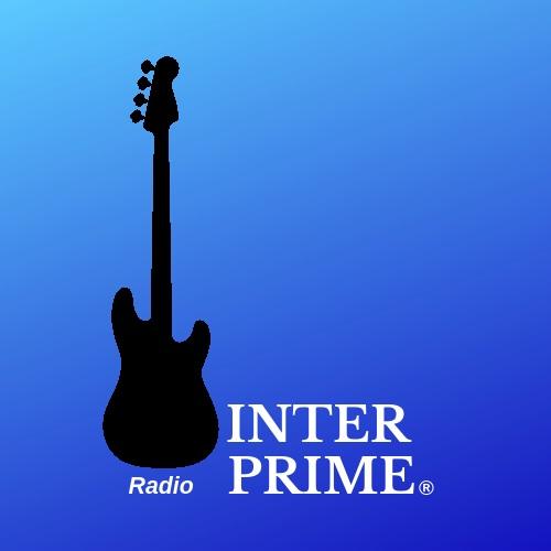 InterPrime Radio