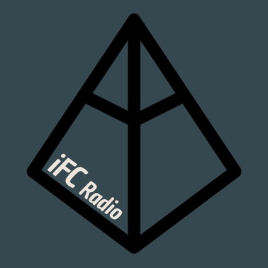 iFC Radio