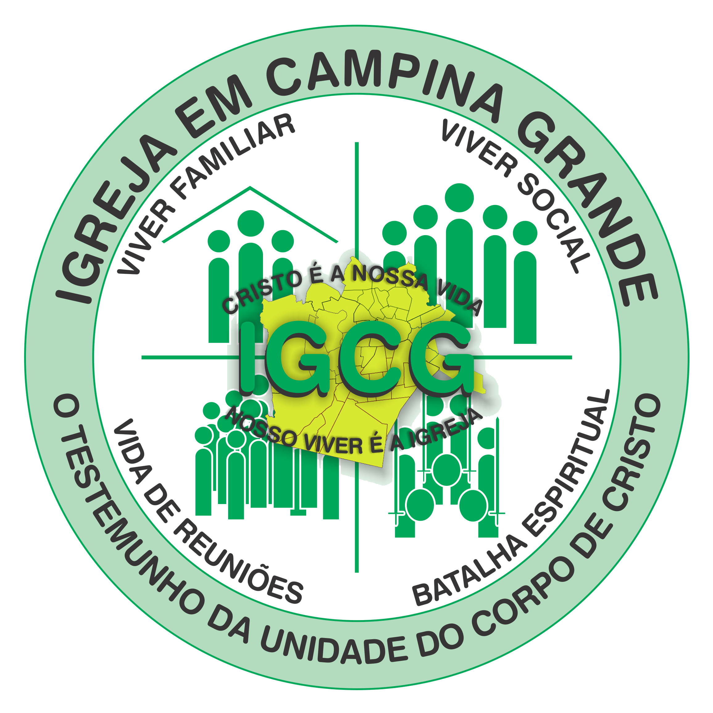 IGCG RadioWeb