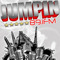 Jumpin Hip Hop R&B Philadelphia
