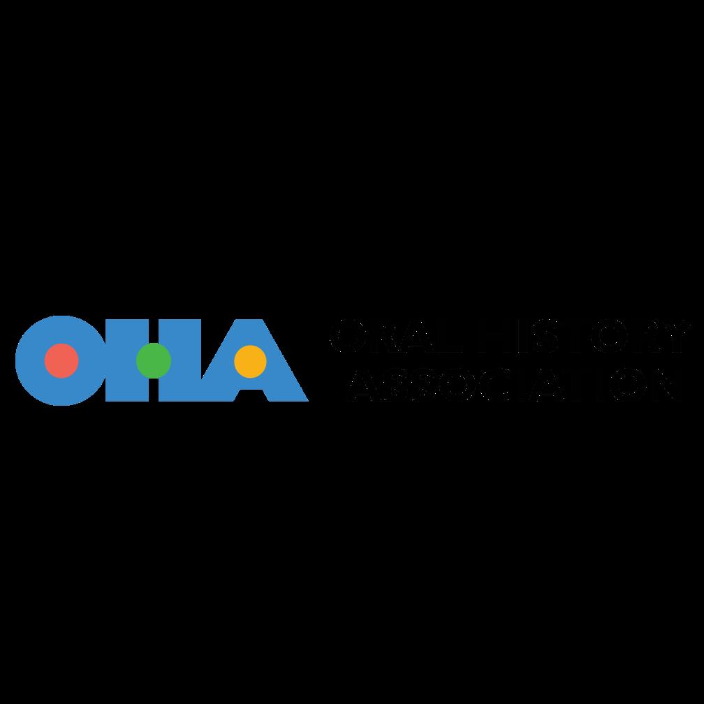 Oral History Association