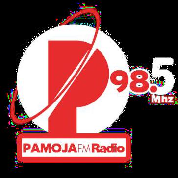 Pamoja FM Radio 98.5 Mpanda