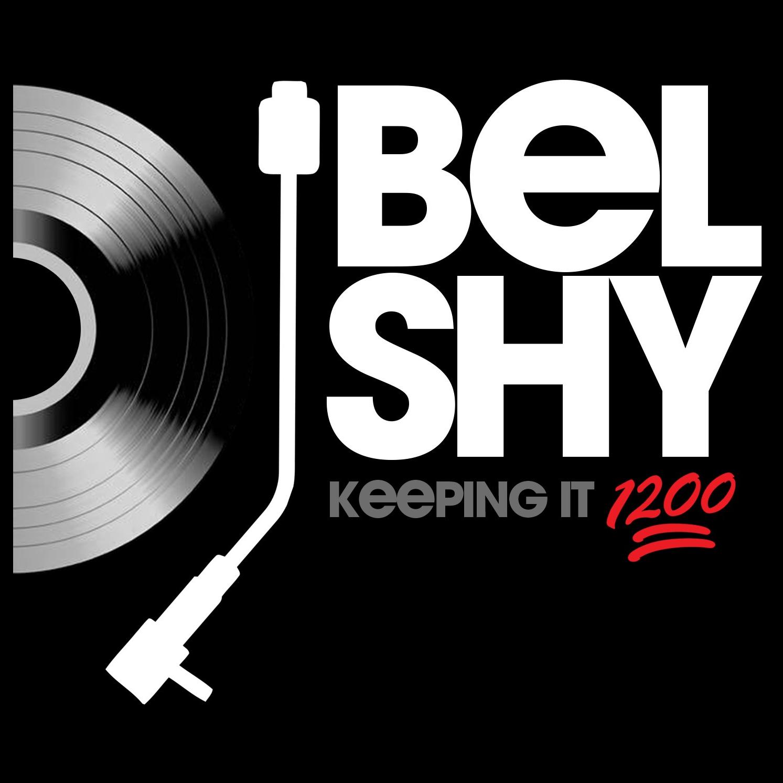 RadioBelshy