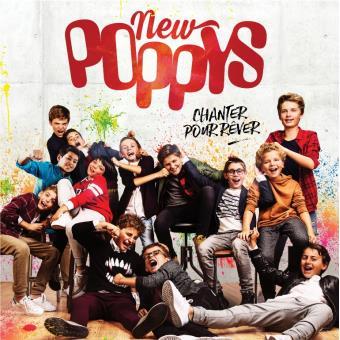 Poppys Radio