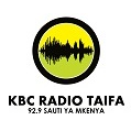 KBC RT