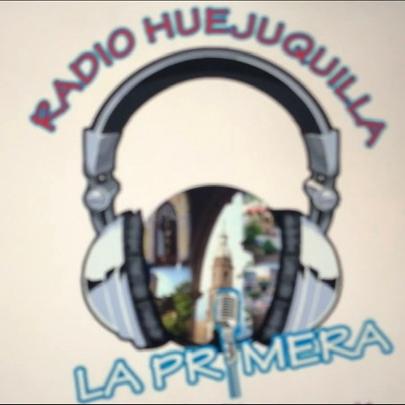 Radio-Huejuquilla((La Primera))