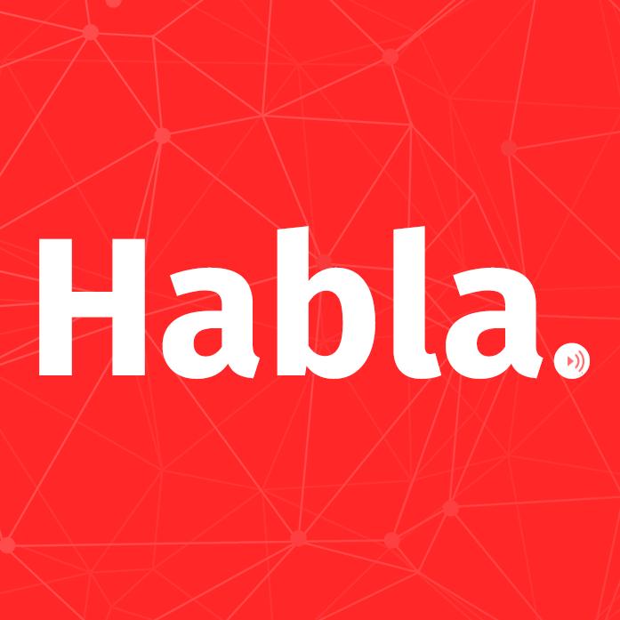 HablaMX