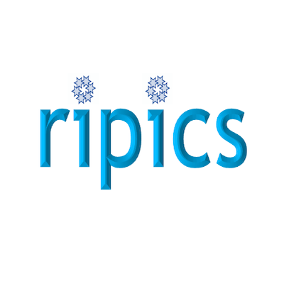RIPICS Health Radio 111.1