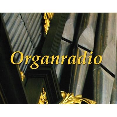 Organradio