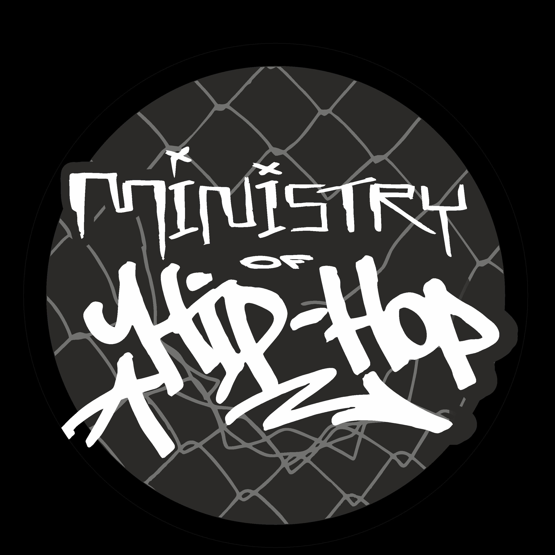 Ministry of Hip Hop