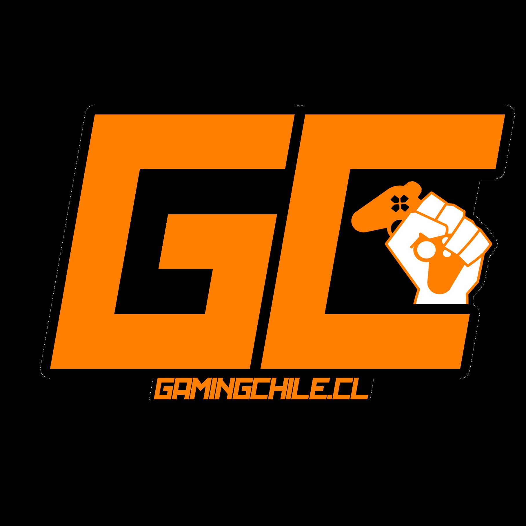 GamingChile